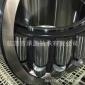 供应 钻机转盘ZP175轴承  NU2322   22322CA/W33