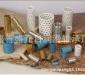 厂家长期供应  FZP钢球保持架/弹子笼/滚珠套
