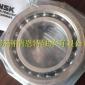 正品NSK40TAC72BSUC10PN7B滚珠丝杠轴承NSK40TAC72轴承