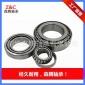 【厂家生产】30219  七类单列圆锥滚子轴承 7219E 重汽配套专用